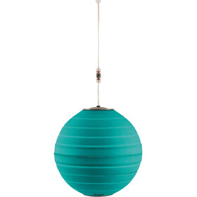 Outwell Mira Lampe, deep blue